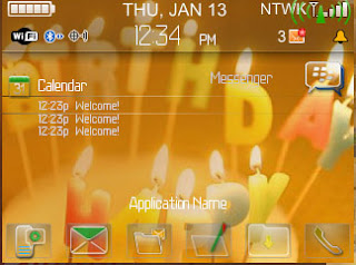 1 111021144S60 L Happy Birthday themes for blackberry 83xx,87xx,88xx
