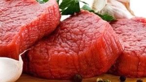Attendrir la viande avec bicarbonate soude