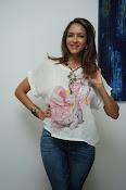 Lakshmi Manchu Latest Stylish Photos-thumbnail-34