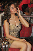 Madhurima latest sizzling photos-thumbnail-3