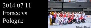 http://blackghhost-sport.blogspot.fr/2014/08/2014-07-11-championnats-du-monde-rilh_24.html
