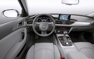 audi wallpapers for windows 7,audi wallpapers free download