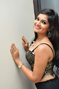 Aswini sizzling at hora hori audio-thumbnail-48