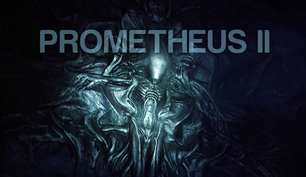 prometheus-2-sequel-announced.jpg