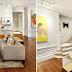 Celebrity Rooms - Drew Barrymore