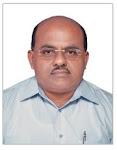 Karaikal S.M. Arif Maricar Online Thagaval Kalanchiyam.