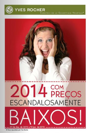 http://www.yvesrocher.pt/novo/img_upload/campanhas/2014Promo01A_YR52a7353e281c3/inicio.php