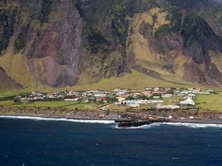 7 Pulau Teraneh Di Dunia