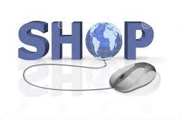 Azhara Shop