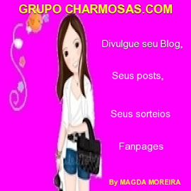 MEU GRUPO DO FACEBOOK
