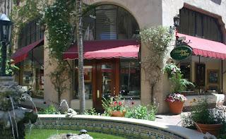Santa Barbara Art Museum