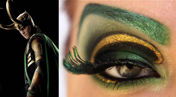 the-avengers-eye-makeup-jangsara-loki