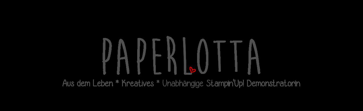 PaperLotta