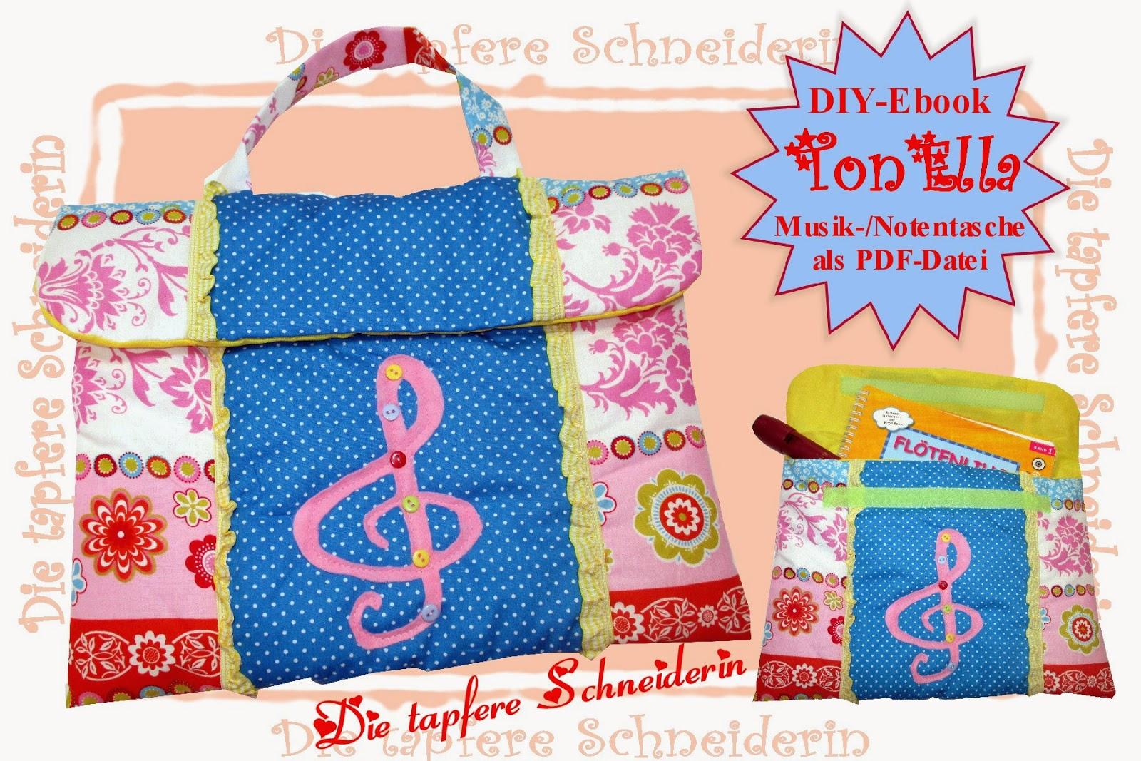 http://de.dawanda.com/product/68916823-E-Book-Naehanleitung-Tonella-Musik-Notentasche