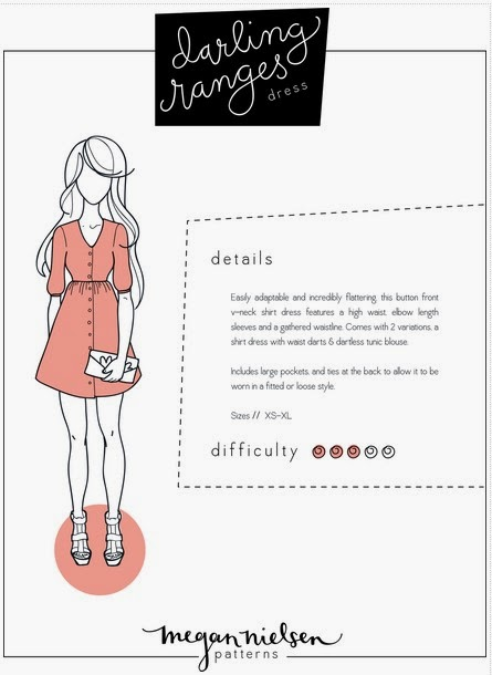 http://megannielsen.com/products/darling-ranges-dress-sewing-pattern