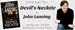 The Devil&#39;s Necktie