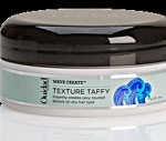 http://www.ouidad.com/Wave-Create-Texture-Taffy