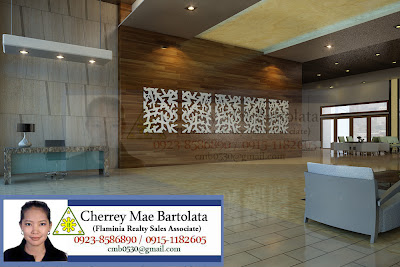 Invest in a Preselling Beachfront Arterra Residences and Condotel in Punta Engano Mactan Cebu Philippines