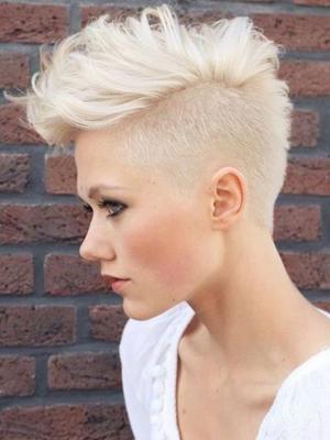 peinados+cortes+pelo+corto+2014+verano