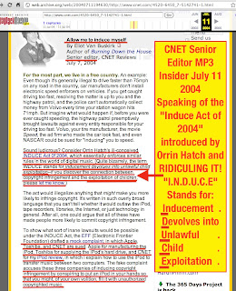 How cnetcbs interactive ignited and fueled the phenomenon of refer to this link for troubling news regarding the p2p software cnet distributed solutioingenieria Image collections