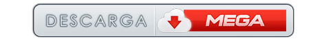 Descargar windows 8.1 desde mega