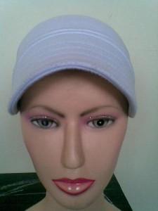 Gambar Dalaman Jilbab Atau Ciput