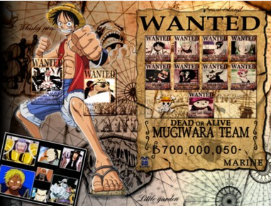 One Piece Movie Z (720p) -Rexall Free Download Full Crack