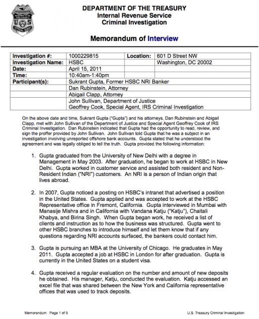 Jejak Investigator Pembuatan Laporan Hasil Investigasi Lhi Laporan Hasil Pemeriksaan Lhp
