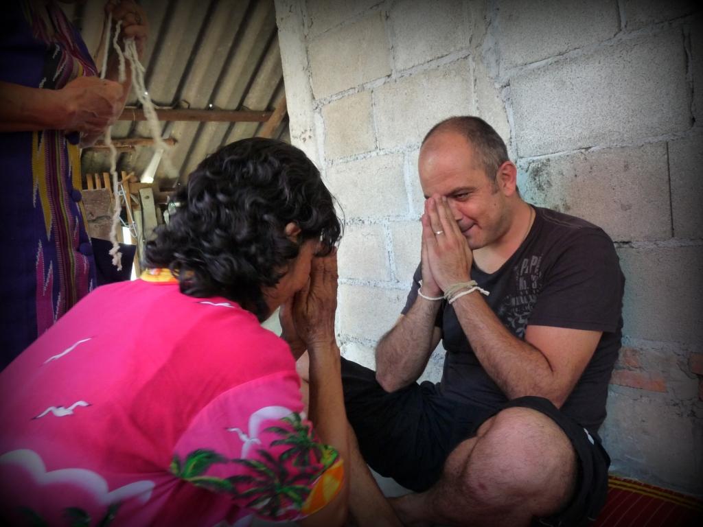 nombre prostituées thailande