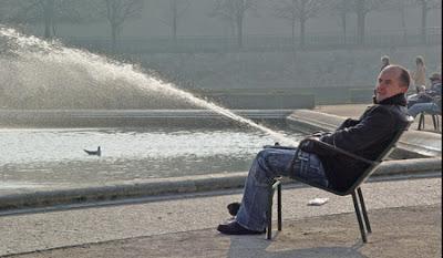 Kumpulan Foto Gambar Ilusi Yang Menakjupkan [ www.BlogApaAja.com ]