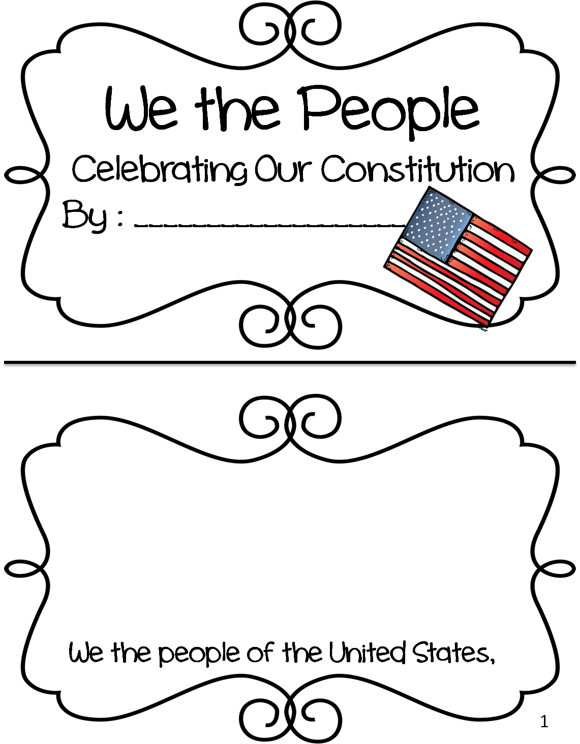 constitution day coloring pages first grade constitution day first grade wow bloglovin