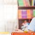 Únete a la nueva campaña del Ministerio de Educación: 'Profes que inspiran'