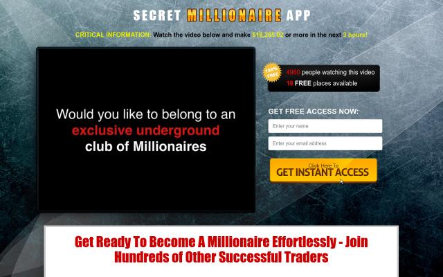 http://visit.foaie.com/buysecretmillionaireapp