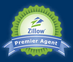 I am on Zillow