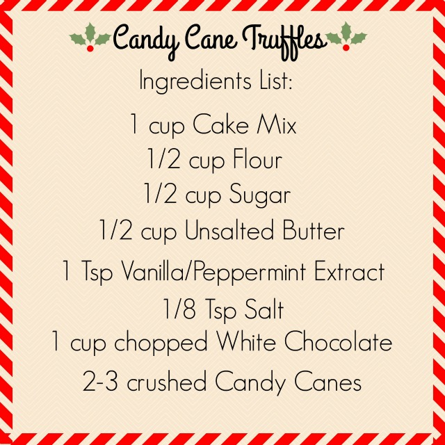 no-bake-candy-cane-truffles-recipe
