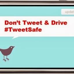 Imagen #TweetSafe