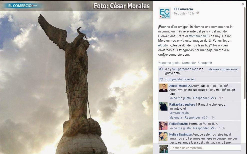 https://www.facebook.com/Diarioelcomercio/photos/a.169485459741891.39753.137510846272686/884245031599260/?type=1&theat
