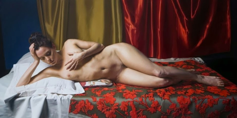 parinvaihto videot erotic center pori