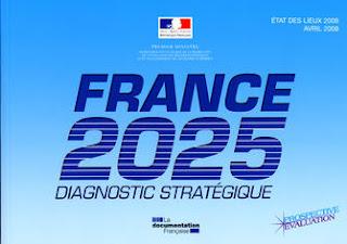 http://4.bp.blogspot.com/-2RBRo-SjpNc/UhG78xlonqI/AAAAAAAAGJg/3lZ1_09Lci8/s320/France-2025.jpg