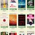 Vencedores dos melhores livros de 2014 pelo o Goodreads