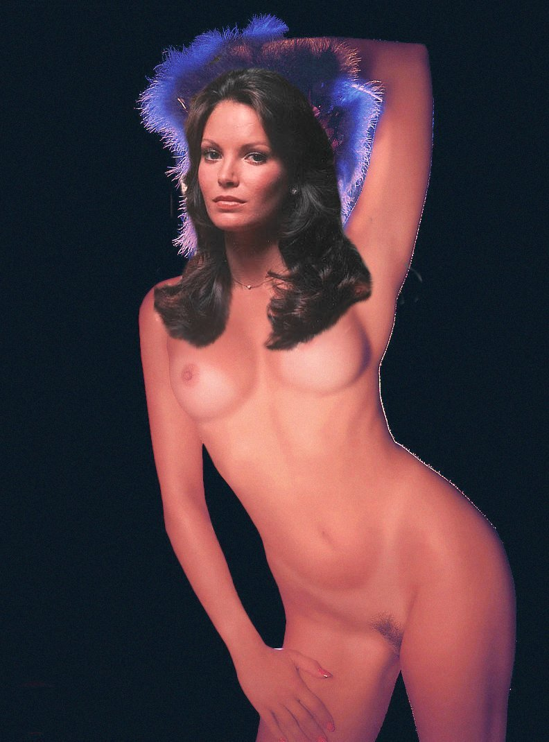 kelly garrett nude