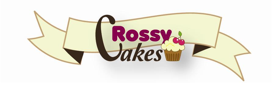 Cakes Rossy