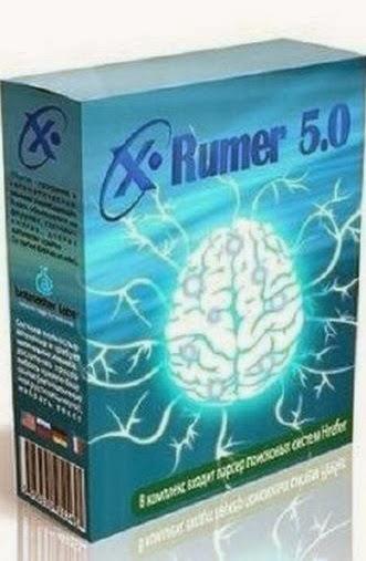 Скачать бесплатно xrumer 4-platinum как создать сервер хостинг для сайта