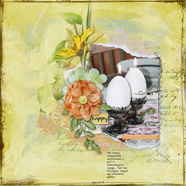 http://www.scrapbookgraphics.com/photopost/studio-dawn-inskip-27s-creative-team/p210405-happy.html