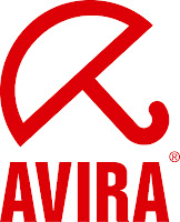 Download Antivirus Avira Terbaru 13.0.0.2890