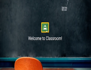 Classroom es la nueva herramienta de Google para la Educación