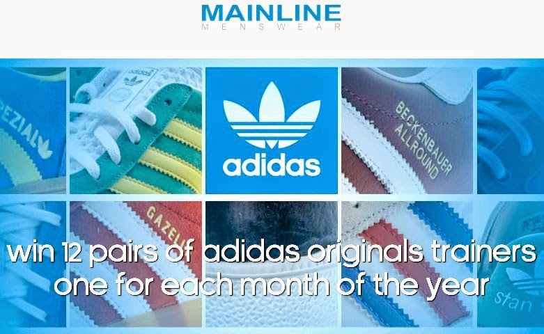 http://www.syriouslyinfashion.com/2015/03/mainline-adidas-shoes-competition-giveaway-win-superstar.html