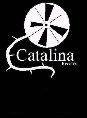 CATALINA RECORDS