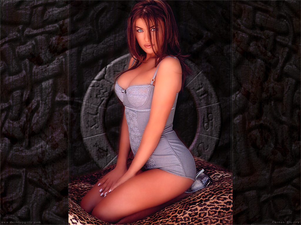 http://4.bp.blogspot.com/-2RJWImm5jkY/Td5aaWsZGbI/AAAAAAAAAtw/c5meBOJu8D4/s1600/Carmen_Electra_730192916PM6.jpg
