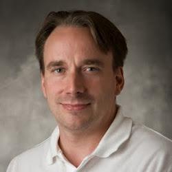 Linus Tordvalds rant Gnome 3